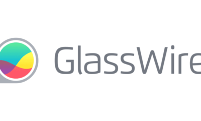 GlassWire