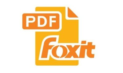 Foxit
