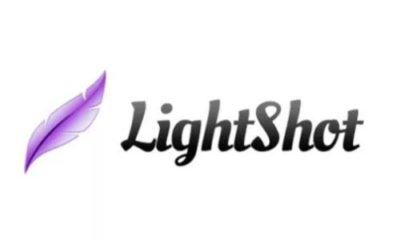 Lightshot