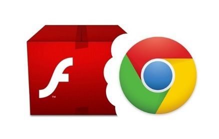 Chrome Flash Player Etkinleştirme