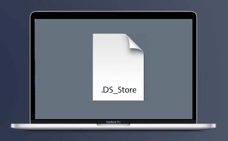 DS_Store