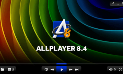 ALLPlayer