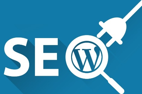 En İyi 3 WordPress SEO Eklentisi
