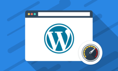 WordPress hızlandırma için 7 Yöntem