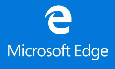 Windows 10'da Microsoft Edge Kaldırma